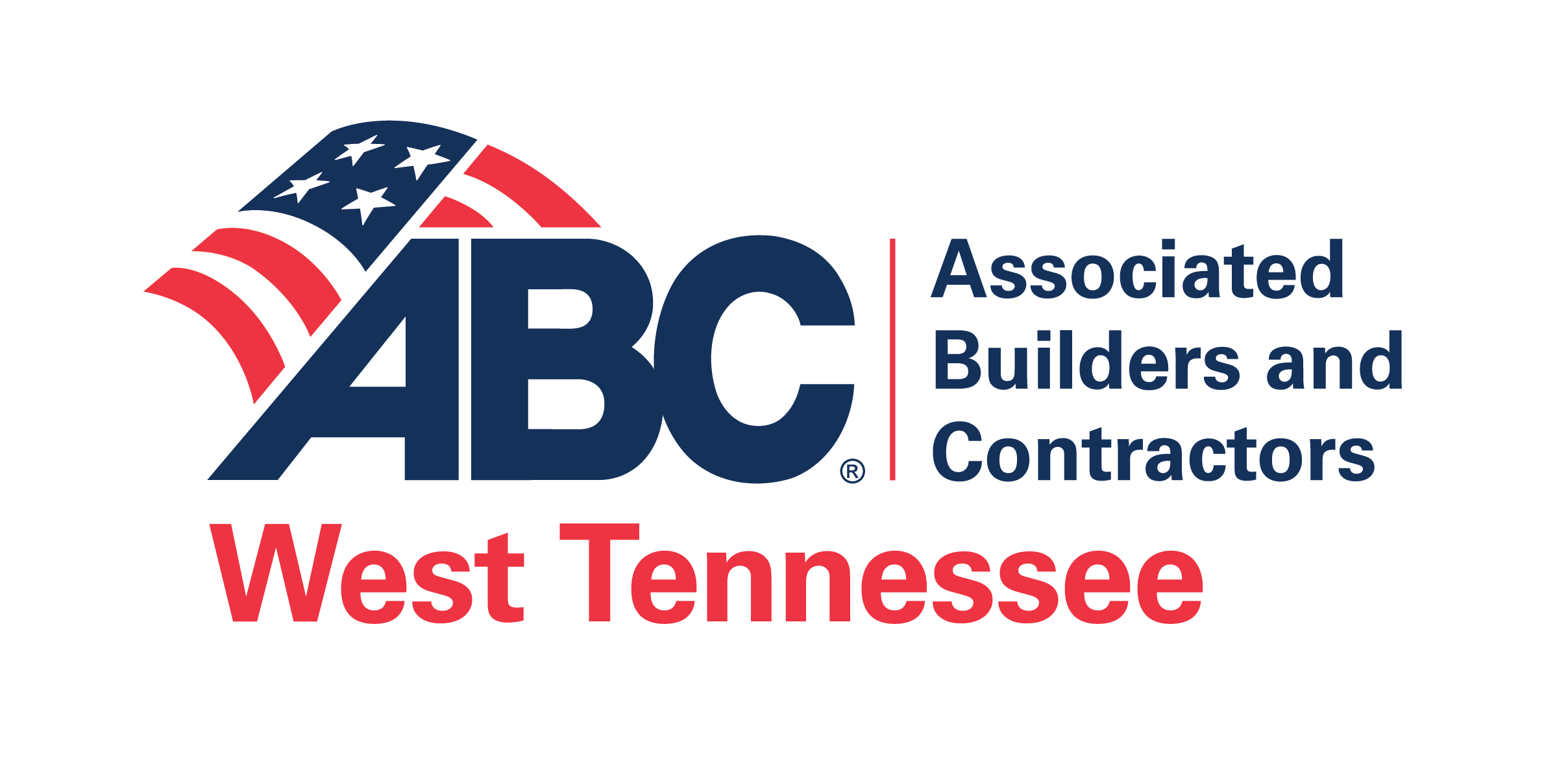 Associated Builders and Contractors - West Tennessee Chapter